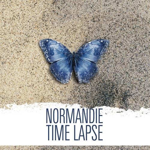 NORMANDIE – TIME LAPSE