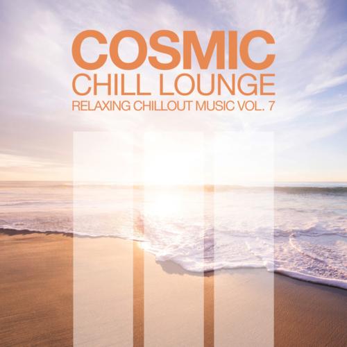 Cosmic Chill Lounge Vol 7 Sine Music
