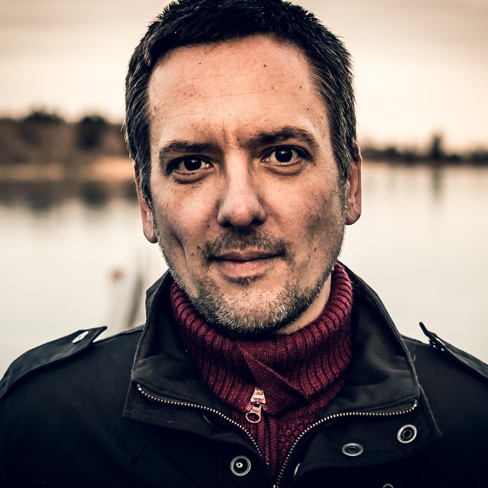Christoph Sebastian Pabst